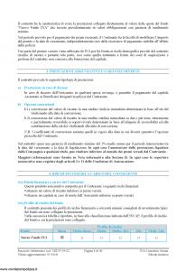 Ina - Ina Lineattiva Annua - Modello midv119-02 Edizione 01-04-2006 [47P]