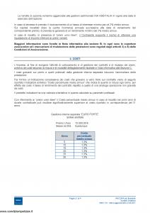 Ina Assitalia - Ancora Piu' Flessibile - Modello midv170 Edizione 31-05-2011 [46P]