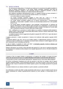 Ina Assitalia - Ancora Piu' Flessibile - Modello midv223 Edizione 31-05-2013 [46P]