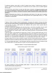 Ina Assitalia - Ancora Piu' - Modello midv125-05 Edizione 31-03-2010 [36P]