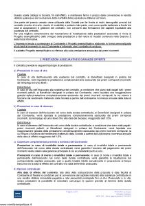 Ina Assitalia - Ancora Su Misura - Modello midv224 Edizione 31-05-2013 [62P]