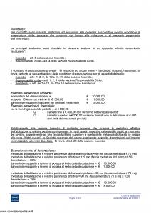 Ina Assitalia - Chiaro E Tondo Casa - Modello 1563 Edizione 16-05-2011 [38P]