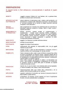 Ina Assitalia - Commercio Sicuro - Modello 1851 Edizione 06-2007 [62P]