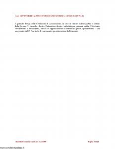 Ina Assitalia - Commercio Sicuro - Modello nd Edizione 02-2008 [21P]