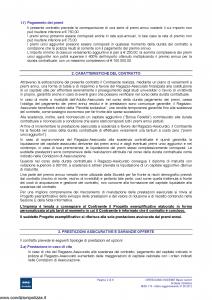 Ina Assitalia - Cresciamo Insieme Basic Client - Modello midv173 Edizione 31-05-2012 [60P]