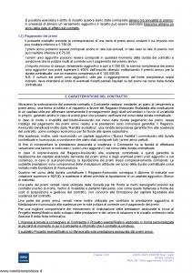 Ina Assitalia - Cresciamo Insieme Basic Client - Modello midv230 Edizione 31-05-2013 [60P]