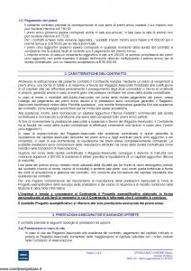 Ina Assitalia - Cresciamo Insieme Basic - Modello midv161 Edizione 31-05-2012 [64P]