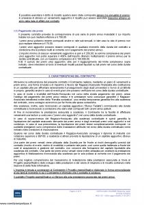 Ina Assitalia - Cresciamo Insieme Massima Client - Modello midv231 Edizione 31-05-2013 [60P]