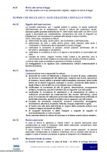 Ina Assitalia - Cristalli - Modello 17002 Edizione 01-2007 [8P]