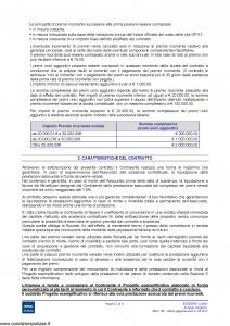 Ina Assitalia - Essere Client - Modello midv182 Edizione 31-05-2012 [64P]