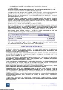 Ina Assitalia - Essere Client - Modello midv216 Edizione 31-05-2013 [62P]
