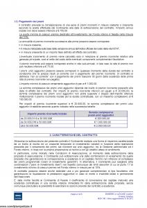 Ina Assitalia - Essere In Azione Client - Modello midv180 Edizione 31-05-2012 [74P]