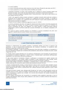 Ina Assitalia - Essere - Modello midv171 Edizione 01-12-2010 [55P]
