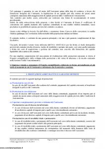 Ina Assitalia - Euroforte 7 Base - Modello midv156-02 Edizione 31-03-2010 [58P]