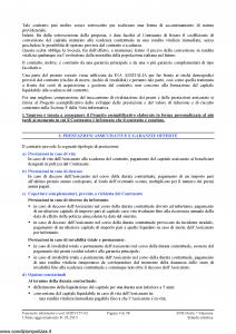 Ina Assitalia - Euroforte 7 Massima - Modello midv157-02 Edizione 31-03-2010 [58P]
