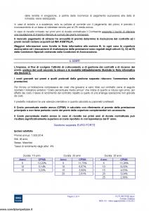 Ina Assitalia - Futuro Tre Basic - Modello midv151 Edizione 31-05-2012 [56P]