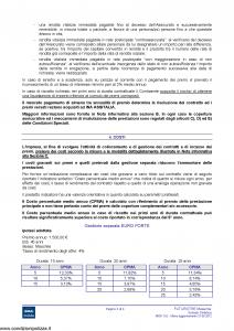 Ina Assitalia - Futuro Tre Massima - Modello midv152 Edizione 31-05-2012 [56P]