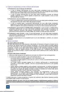 Ina Assitalia - Futuro Tre Plus Massima - Modello midv234 Edizione 25-03-2013 [66P]