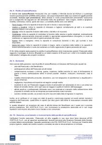 Ina Assitalia - Ltc Convenzione (Tariffa 20Ltc) - Modello ltc-convenzione Edizione 31-05-2013 [12P]