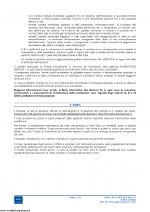 Ina Assitalia - Ottima Linea Euroforte Mercati - Modello midv168 Edizione 01-12-2010 [41P]