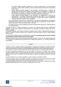 Ina Assitalia - Ottima Linea Euroforte Mercati - Modello midv222 Edizione 31-05-2013 [46P]