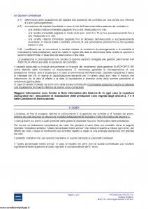 Ina Assitalia - Patrimonio Protetto - Modello midv134 Edizione 31-05-2012 [40P]