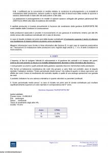 Ina Assitalia - Patrimonio Protetto - Modello midv220 Edizione 31-05-2013 [40P]