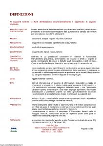 Ina Assitalia - Pmi Sicura - Modello 10121 Edizione 01-2007 [69P]