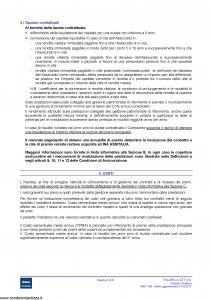 Ina Assitalia - Ricarica Attiva - Modello midv138 Edizione 31-05-2012 [58P]