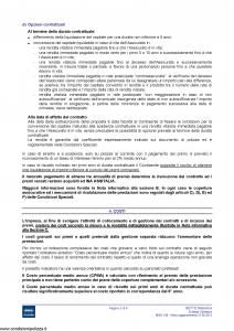 Ina Assitalia - Sette Massima - Modello midv-149 Edizione 31-05-2012 [56P]