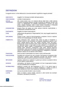 Ina Assitalia - Stabile Globale Fabbricati - Modello 1722 Edizione 06-2009 [41P]