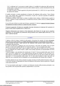 Ina Assitalia - Tutela Forte Annua - Modello midv116-06 Edizione 31-03-2010 [58P]