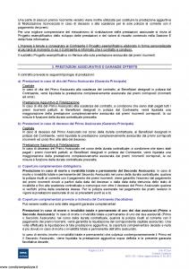 Ina Assitalia - Uno In Due - Modello midv-225 Edizione 31-05-2013 [64P]