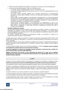 Ina Assitalia - Valedue Base - Modello midv-154 Edizione 31-05-2012 [56P]