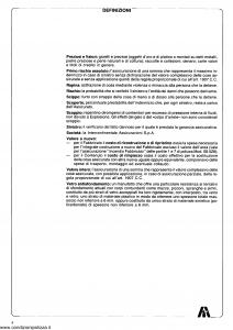 Intercontinentale - Casa Vip - Modello 08.531-3 Edizione 05-1988 [SCAN] [25P]