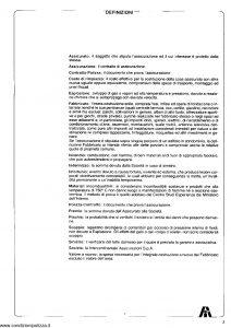 Intercontinentale - Globale Fabbricati Civili - Modello 08.518-5 Edizione 11-1994 [SCAN] [23P]