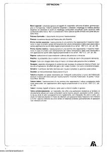 Intercontinentale - Programma Commercio - Modello 08.502-0 Edizione 12-1991 [SCAN] [29P]