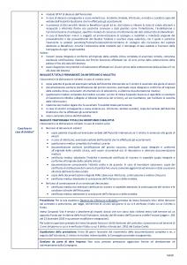 Intesa Sanpaolo Assicura - Business 5 - Modello nd Edizione 15-12-2018 [10P]