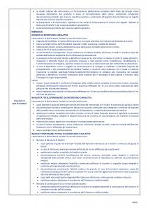 Intesa Sanpaolo Assicura - Business Sempre - Modello nd Edizione 15-12-2018 [10P]