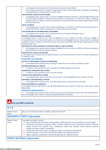 Intesa Sanpaolo Assicura - Polizza Moto Con Me - Modello nd Edizione 15-12-2018 [11P]
