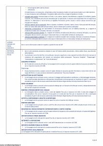 Intesa Sanpaolo Assicura - Polizza Rc Per Camper E Altri Veicoli - Modello nd Edizione 15-12-2018 [12P]