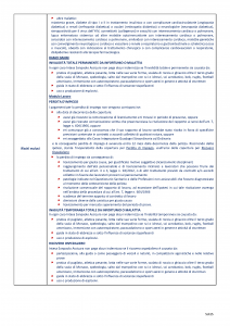 Intesa Sanpaolo Assicura - Proteggi Mutuo - Modello nd Edizione 15-12-2018 [15P]