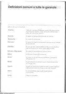 La Fondiaria - Casa Piu' - Modello nd Edizione 06-1998 [SCAN] [31P]