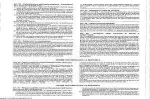 La Nationale - Nationale Fabbricati Polizza Globale Rischi Sul Fabbricato - Modello nd Edizione nd [SCAN] [10P]