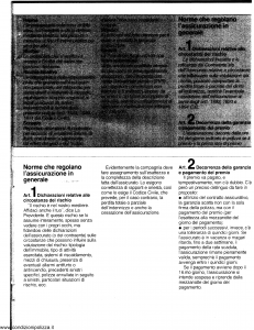 La Previdente - Professione Sicura - Modello nd Edizione nd [SCAN] [44P]