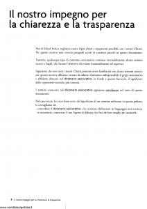 Lloyd Italico - Formula Azienda Agricola - Modello s01l-450 Edizione 07-2002 [58P]