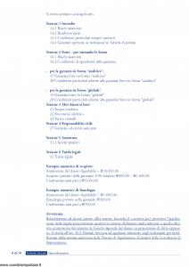 Lloyd Italico - Formula Casa Piu' - Modello 50l-480 Edizione 06-2011 [66P]