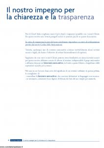 Lloyd Italico - Formula Impresa - Modello s01l-475 Edizione 02-2009 [86P]