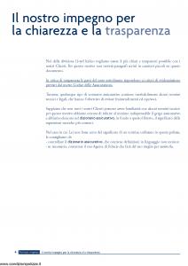 Lloyd Italico - Formula Impresa - Modello s01l-475 Edizione 09-2008 [85P]