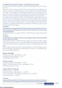 Lloyd Italico - Formula Su Misura Incendio Rischi Ordinari - Modello s01l-200 Edizione 12-2010 [36P]